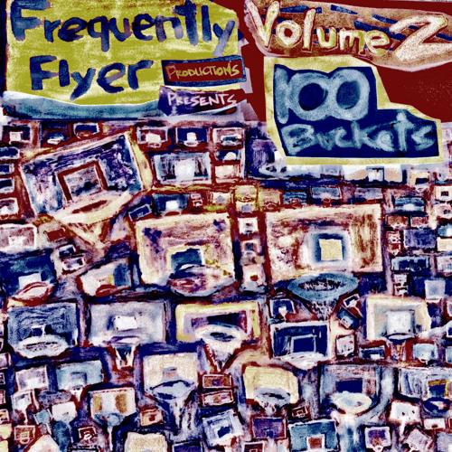 14. Forbidden Fruit (Remix)