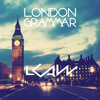 London Grammar - Darling Are You Gonna Leave Me (LCAW Remix) mp3