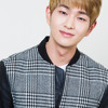 Onew SHINee - It's Fortunate
