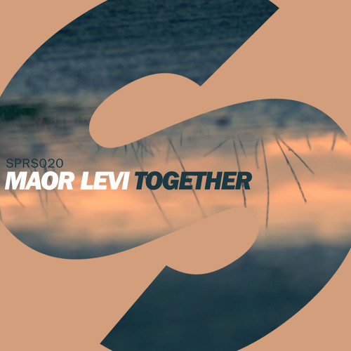 Maor Levi - Together (Available May 12)