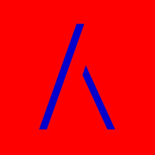 Alvin Risk + Hans Zimmer - Electro Suite Remix
