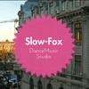Slow-Fox - Song 04 DanceMusic Studio