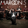Maroon 5 - Moves Like Jagger ft. Christina Aguilera ( Danny Burg Ft. M.c Galagie Club Mix)