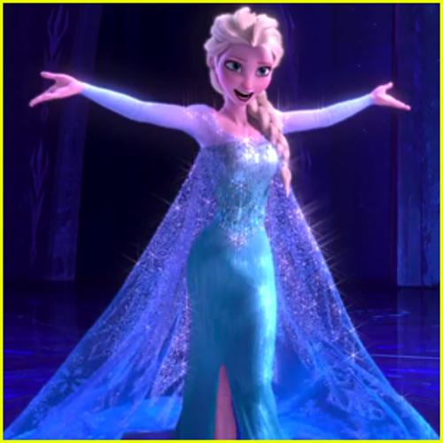 @RizkyLR - Let It Go (Antepkeun) Frozen Versi Sunda