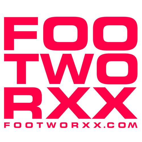 The Mastery FOOTWORXX Podcast022