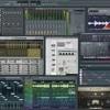 Lino Remix FT Achil Remix Hitam Kulit Manggustang Mix 2014 BBM