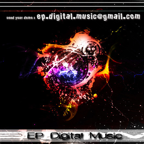 Driks - EP' Mix 2
