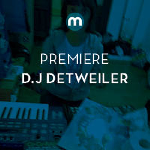 Premiere: D.J Detweiler 'Chariots Of Fire' (DJ DETWEILER FLUTE EMOTIONAL Remix)