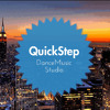 Quickstep - Song 02 DanceMusic Studio mp3