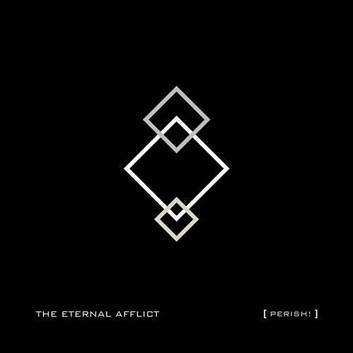 The Eternal Afflict - Perish! (Rebirth Remix by Enter And Fall)