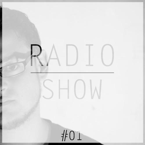 U9 Radioshow - #001 Knut S.