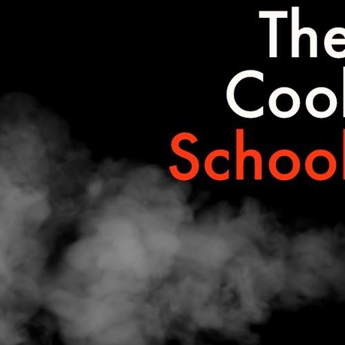 The Cool School - Medley