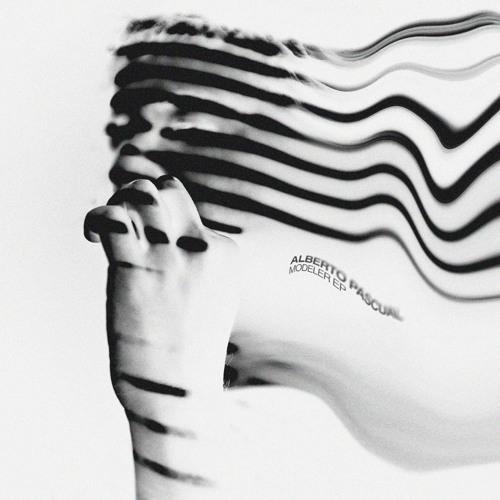 Alberto Pascual - Modeler EP