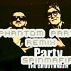 Party with Bhootnath(Phantom party Remix)