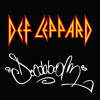 Def Leppard - Rock of Ages - DoODABoOM edit