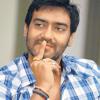 Happy Birthday...Ajay Devgan