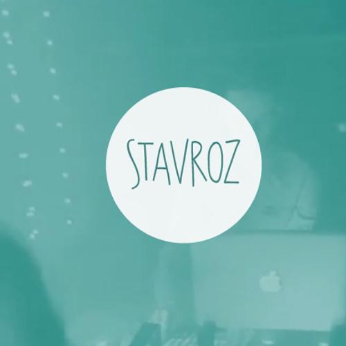 STAVROZ Live 2014 preview
