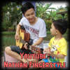 (Maroon Five)Payphone - Nathan Fingerstyle
