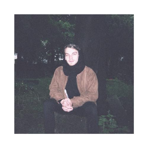 A.M.C podcast 008 - Eftae (Berlin)