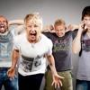 Sunrise Avenue / Samu Haber - Nasty (Live - Rock am Ring)