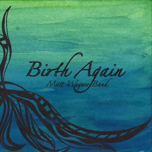Birth Again