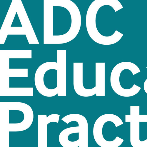 Education and practice: Using data to improve care