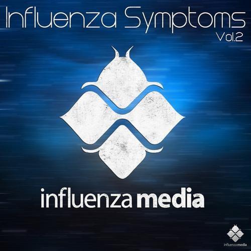 Slime - Spring Blues (Influenza Media)