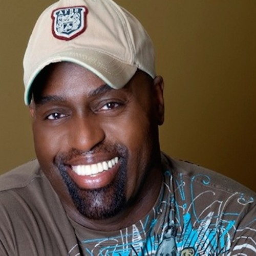 Without Him There Would Be No Us - A 5 Hour Frankie Knuckles Tribute Mix