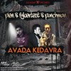 West Night ft. FyberTest - Avada Kedavra