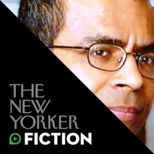 Akhil Sharma reads Tobias Wolff