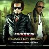 Monster Winer (Latin Remix)- Amarfis, Kerwin Du Bois & Lil Rick