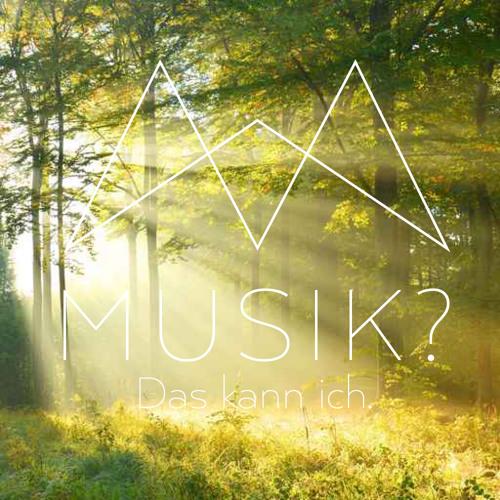 Musik? Das kann ich. Podcast #020 by Mira Lykke
