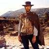 Western movie techno