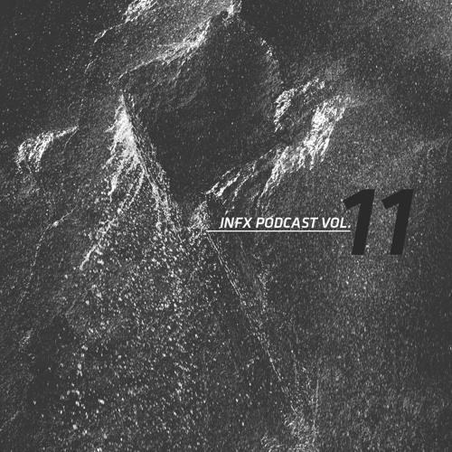 Chap & Andrezz - INFX Podcast Vol.11 [Abril 2014] + Download Link
