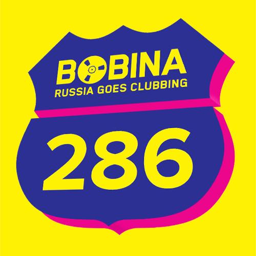 Russia Goes Clubbing #286