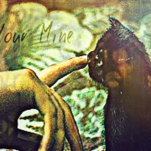 Your Mine (SoulShoes) Hip Hop Instrumental