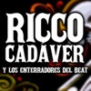 You Can´t Hurry Love by Ricco Cadáver y los Enterradores del Beat