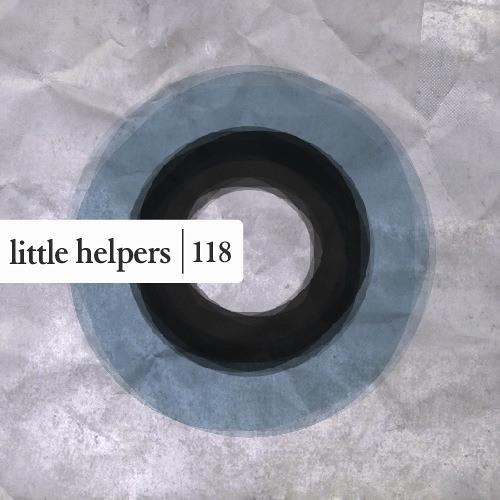 Dhaze - Little Helper 118-7 [littlehelpers118]