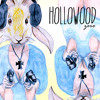 Hollowood - Undone