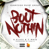Bout Nothin' By Sunny Side Music Group (R.Klass , Capitol Mass)