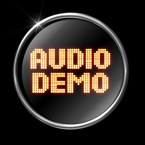 Audio Demos (Synths, Libraries, etc)