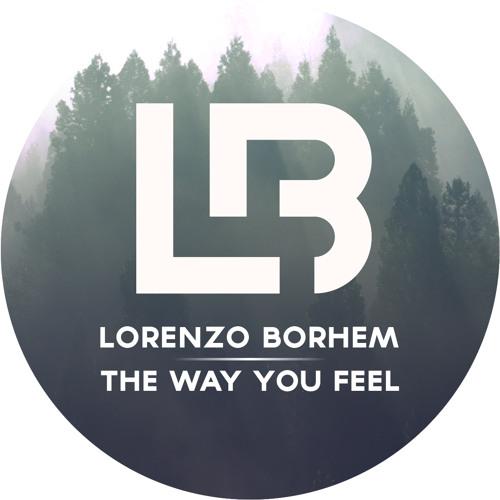 The Way You Feel by Lorenzo Borhem