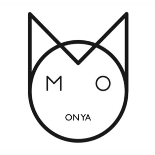M.O - ON YA (Produced by Slakah the Beatchild)