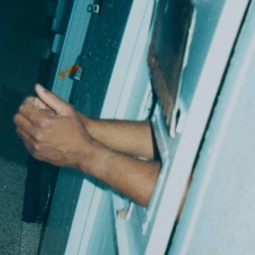 Worse Than Animals: Prison System Voices Decry Solitary Confinement of Mentally Ill (1/2)