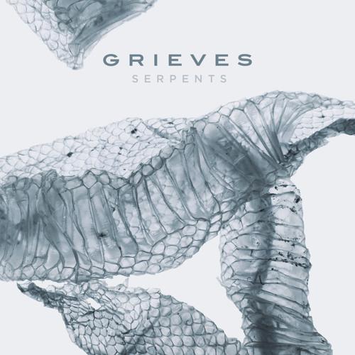 Grieves - Serpents
