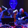Noisia Set @ Pirate Station Inferno, St. Petersburg 22-03-2014