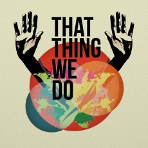 Things We Do (Beat For Sale. Lease $20 / £11. Exclusive $200 / £121)