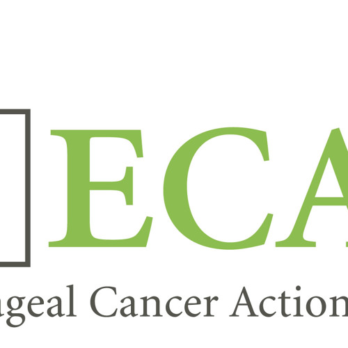 Esophageal Cancer Action Network- Community Spotlight