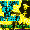 The Aurapool - Your Psych Tunes Vol. 3 - The Earth Above The Sky Below - 09 Furry Fury Tango