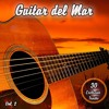 Guitar del Mar Vol. 2 (Balearic Cafe Chillout Island Lounge)